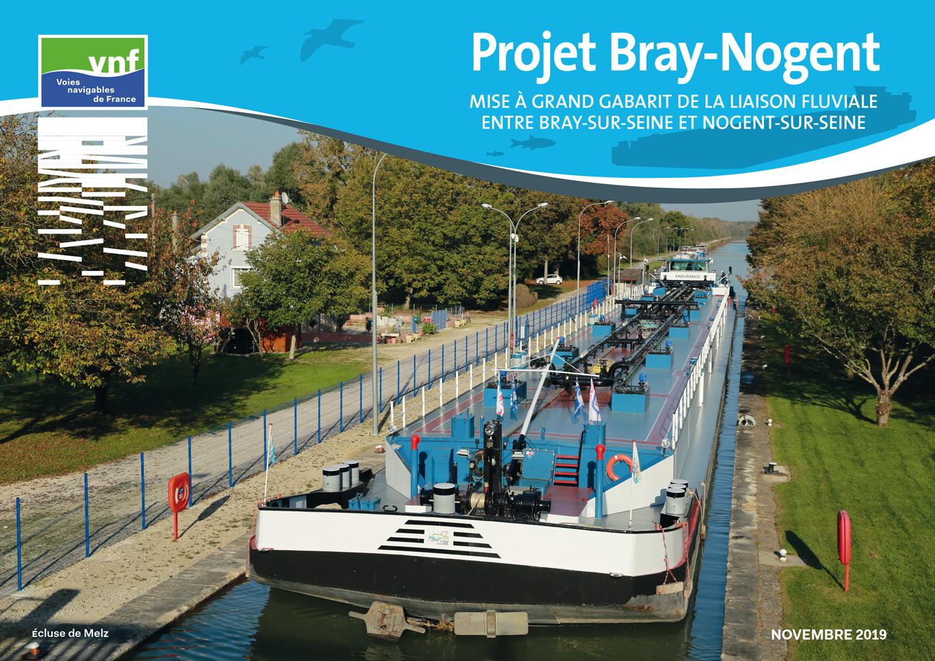 VNF-Bray-Nogent-Plaquette-2019-1