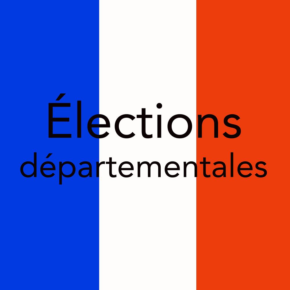 T-ElectionsDepartementales