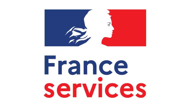 logo-france-service